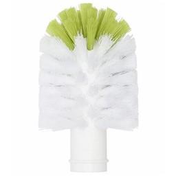 OXO OXO - Tête de Remplacement Pour Brosse à Biberon/Soap Dispensing Bottle Brush Replacement Head