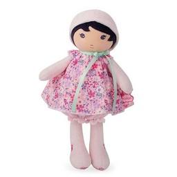 Kaloo Kaloo - Poupée Fleur/Fleur Doll, Medium
