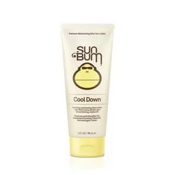 SunBum SunBum - Lotion à l'Aloès/Aloe Lotion