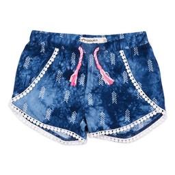 Appaman Appaman - Short Tao/Tao Shorts, Flèches Océan/Ocean Arrow