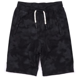 Appaman Appaman - Shorts Reef/Reef Shorts, Noir/Black