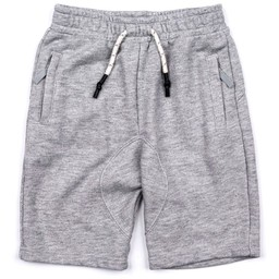 Appaman Appaman - Shorts Reef/Reef Shorts, Brume Chiné/Heather Mist