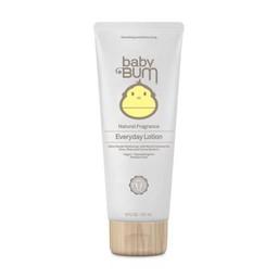 SunBum Sun Bum - Baby Bum -  Lotion Hydratante/Everyday Lotion