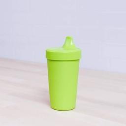 Re-Play Copy of Re-Play - Gobelet sans Dégat/No Spill Open Stock, Aqua