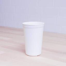 Re-Play Copy of Re-Play - Verre de 10 OZ/10 OZ Drinking Cup, Bleu Ciel/Sky Blue