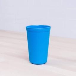 Re-Play Copy of Re-Play - Verre de 10 OZ/10 OZ Drinking Cup, Mauve/Purple