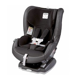 Peg-Perego Banc de Bébé Primo Viaggio Convertible Eco Leather de Peg-Perego/Peg-Perego Convertible Car Seat Primo Viaggio Eco Leather
