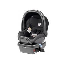 Peg-Perego Peg-Perego Primo Viaggio 4/35 Eco Leather - Banc de Bébé/Car Seat