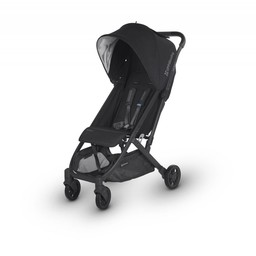 UPPAbaby UPPAbaby Minu - Poussette Base Carbone/Stroller Carbon Frame