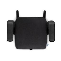Clek Clek OLLI - Siège d'appoint Portatif, Tissu Crypton/Clek's OLLI Big Kid Portable Seat-Cypton Fabric