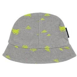 Noppies Noppies - Chapeau Minot/Minot Hat, Sable/Sand