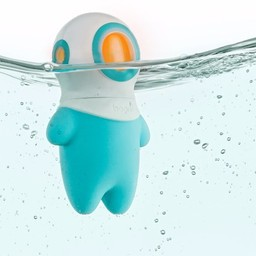 Boon Boon - Jouet pour le Bain Marco Light-Up/Marco Light-Up Bath Toy