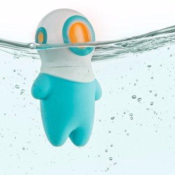Boon Boon - Jouet pour le Bain Marco Light-Up/Marco Light-Up Bath Toy