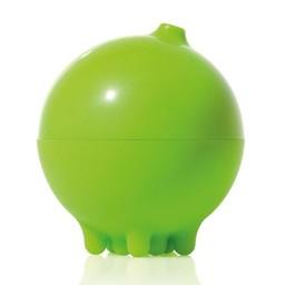 Moluk Pluï - Balle de Pluie\Rainball, Vert/Green