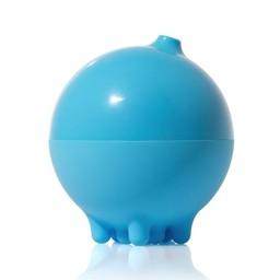 Moluk Pluï - Balle de Pluie\Rainball, Bleu/Blue
