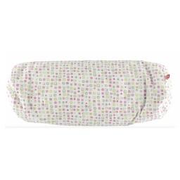 NNeka NNeka - Coussin d'Allaitement Novi Rose/Novi Pink Nursing Pillow