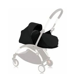 Babyzen Babyzen, Yoyo+ - Ensemble d'Habillage Nouveau-Né 0+ pour Poussette/Stroller Newborn Fabric Set 0+