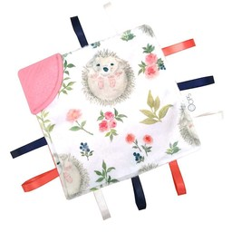 Oops Copy of Oops - Doudou Craquante/Crinkle Blanket, Ours/Bear