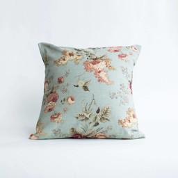 Petite Lou & Co Petite Lou & Co - Coussin/Pillow, Anne