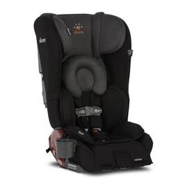 Diono Diono Rainier - Banc Hybride/Diono Rainier Hybrid Car Seat Noir Brouillard/Black Mist Taille Unique/One Size