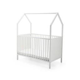 Stokke Stokke Home - Lit de Bébé/Crib