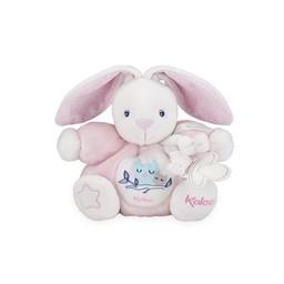 Kaloo Kaloo - Imagine, Petit Lapin Rose/ Small Pink Rabbit
