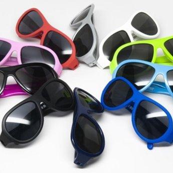 Babiators Babiators - Lunettes de Soleil Aviateur/Aviator Sunglasses