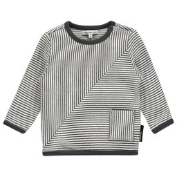 Noppies Noppies - Chandail Townsend/Townsend Sweater, Charcoal