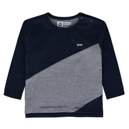 Tumble n Dry Tumble N'Dry - Chandail Kristiaan/Kristiaan Sweater, Black Iris