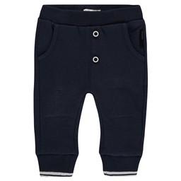 Noppies Noppies - Pantalon Jersey Valparaiso/Valparaiso Pants Jersey