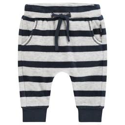 Noppies Noppies - Pantalon Molleton Vandalia/Vandalia Pants Sweat