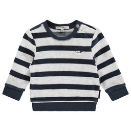 Noppies Noppies - Chandail Verona/Verona Sweater