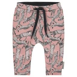 Noppies Noppies - Pantalon Molleton Virginia/Virginia Pants Sweat