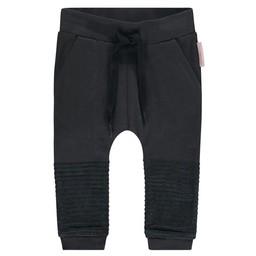 Noppies Noppies - Pantalon Molleton Vineland/Vineland Pants Sweat