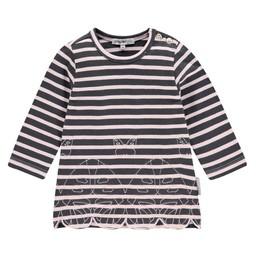 Noppies Noppies - Robe Molleton Weigelstown/Weigelstown Dress Sweat