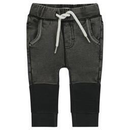 Noppies Noppies - Pantalon Denim Wotawa/Wotawa Jeans Pants