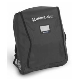 UPPAbaby UPPAbaby, MINU - Sac de Transport TravelSafe pour Poussette/TravelSafe Travel Bag for Stroller