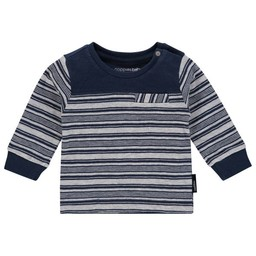 Noppies Noppies - Chandail Vallejo/Vallejo Sweater