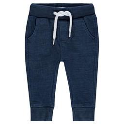 Noppies Noppies - Pantalon Denim Venice/Venice Jeans Pants