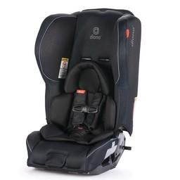 Diono Diono - Banc Hybride Rainier 2 AX/Rainier 2 AX Hybrid Car Seat