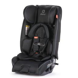 Diono Diono - Banc Hybride Radian 3 RXT/Radian 3 RXT Hybrid Car Seat