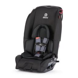 Diono Diono - 3 RX Radian Hybrid Car Seat