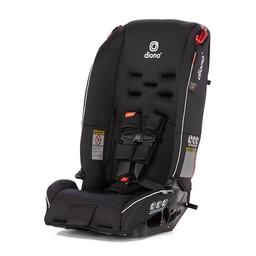 Diono Diono - Radian 3R Hybrid Car Seat