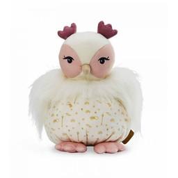 Kaloo Kaloo - Kalines, Luna le Hibou/Luna Owl, Medium