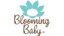 Blooming Baby