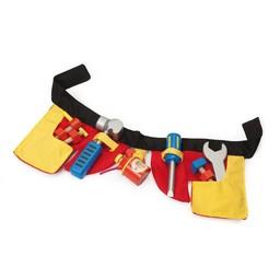 Le Toy Van Le Toy Van - Ceinture d'Outils/Handy Tool Belt