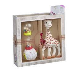 Sophie la Girafe Sophie la Girafe - Ensemble Cadeau/Classical Creation
