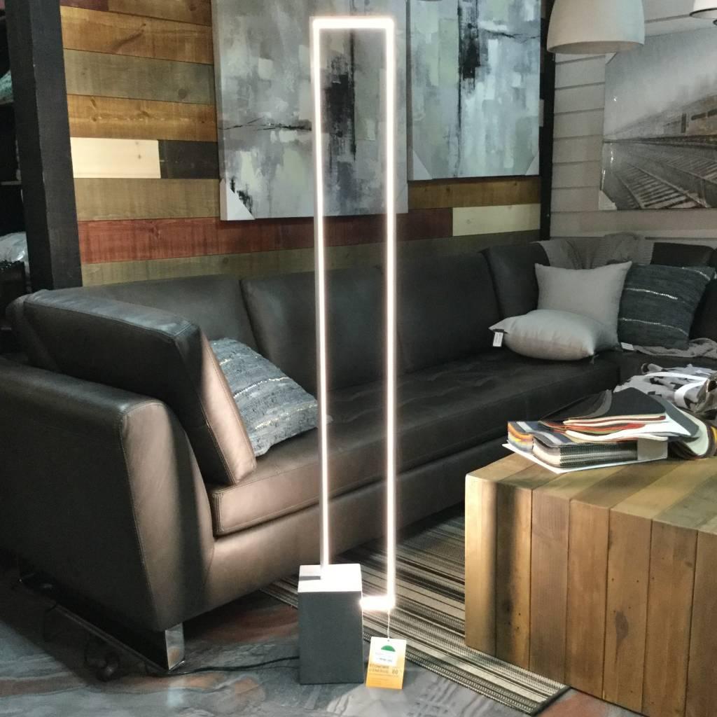 http://www.koloray.ca/fr/lampe-a-del-allison-beton-et-acier.html