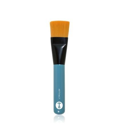 Artifact Skin Co. Masque Brush