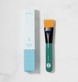 Artifact Skin Co. Masque Brush